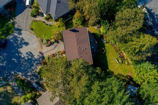 Photo 23: 3953 Margot Pl in Saanich: SE Maplewood House for sale (Saanich East)  : MLS®# 856689