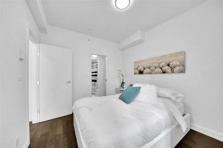 """Photo 15: 104 928 RICHARDS Street in Vancouver: Yaletown Townhouse for sale in """"The SAVOY"""" (Vancouver West)  : MLS®# R2459800"""