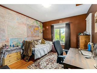 Photo 10: 2157 E 1ST Avenue in Vancouver: Grandview VE House for sale (Vancouver East)  : MLS®# V1137465
