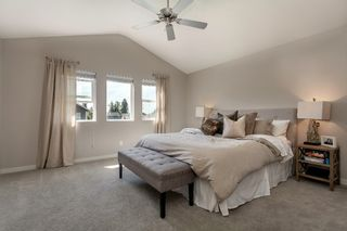 """Photo 23: 24404 112B Avenue in Maple Ridge: Cottonwood MR House for sale in """"MONTGOMERY ACRES"""" : MLS®# R2059546"""