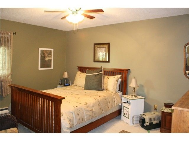 """Photo 7: Photos: 11654 KINGSBRIDGE Drive in Richmond: Ironwood Townhouse for sale in """"KINGSWOOD DOWNES"""" : MLS®# V932492"""
