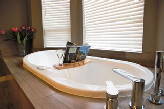 Photo 26: 47 500 S Corfield Street in Parksville: Otter District Townhouse for sale (Parksville/Qualicum)