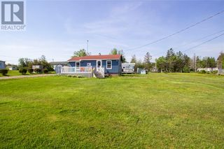 Photo 22: 38 Sea Heather LANE in Bayfield: House for sale : MLS®# M130827