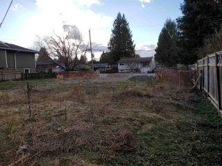 Photo 7: 11972 GLENHURST Street in Maple Ridge: Cottonwood MR Land for sale : MLS®# R2541537