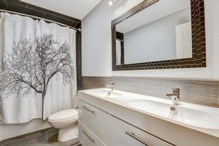 Photo 22: 324 WASCANA Crescent SE in Calgary: Willow Park Detached for sale : MLS®# C4296360