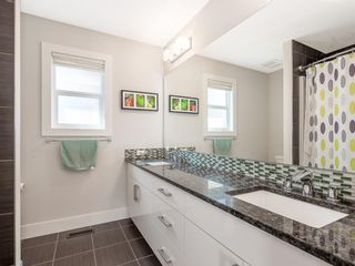 Photo 30: 84 Sage Bank Crescent NW in Calgary: Sage Hill Detached for sale : MLS®# A1027178