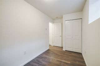 Photo 23: 11 13629 81A Avenue in Surrey: Bear Creek Green Timbers Townhouse for sale : MLS®# R2584840