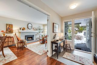 Photo 4: 8593 Deception Pl in : NS Dean Park House for sale (North Saanich)  : MLS®# 866567