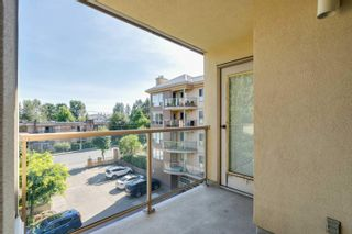 Photo 26: 312 33731 MARSHALL Road in Abbotsford: Central Abbotsford Condo for sale : MLS®# R2609186