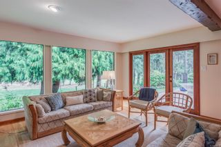 Photo 6: 781 Red Oak Dr in : ML Cobble Hill House for sale (Malahat & Area)  : MLS®# 856110