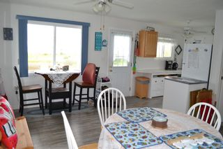 Photo 11: 11 Greeno Beach Road in Amherst Shore: 102N-North Of Hwy 104 Residential for sale (Northern Region)  : MLS®# 202113554