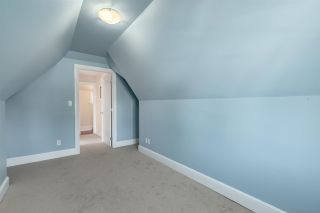"""Photo 22: 2706 W 41ST Avenue in Vancouver: Kerrisdale House for sale in """"Kerrisdale"""" (Vancouver West)  : MLS®# R2583541"""