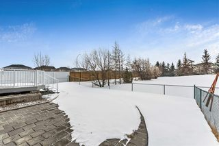 Photo 23: 903 WOODSIDE Way NW: Airdrie Detached for sale : MLS®# C4291770