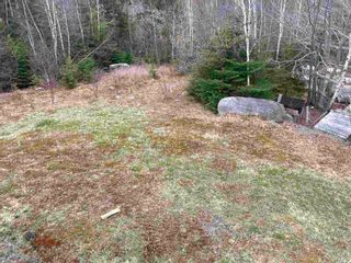 Photo 20: 1536 Myra Road in Porters Lake: 31-Lawrencetown, Lake Echo, Porters Lake Residential for sale (Halifax-Dartmouth)  : MLS®# 202111472