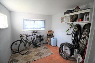 Photo 15: 1166 Strathcona Street in Winnipeg: Residential for sale (5C)  : MLS®# 202012366