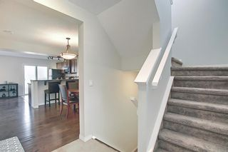 Photo 13: 216 Viewpointe Terrace: Chestermere Row/Townhouse for sale : MLS®# A1138107
