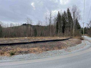 Photo 3: 25236 112 Avenue in Maple Ridge: Thornhill MR Land for sale : MLS®# R2546657