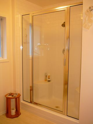 """Photo 10: 30007 GUNN Avenue in Mission: Mission-West House for sale in """"SILVERDALE"""" : MLS®# F1300153"""