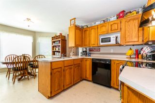 """Photo 16: 5530 HIGHROAD Crescent in Chilliwack: Promontory House for sale in """"PROMONTORY"""" (Sardis)  : MLS®# R2477701"""