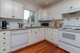Photo 7: 631 Oliver St in : OB South Oak Bay House for sale (Oak Bay)  : MLS®# 876529