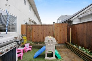 """Photo 18: 9 9486 WOODBINE Street in Chilliwack: Chilliwack E Young-Yale Townhouse for sale in """"Villa Rosa"""" : MLS®# R2257582"""