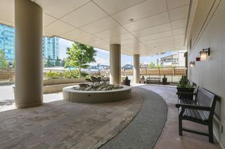"""Photo 25: 1902 1455 GEORGE Street: White Rock Condo for sale in """"Avra"""" (South Surrey White Rock)  : MLS®# R2589463"""