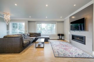 Photo 6: 2245 MARSHALL Avenue in Port Coquitlam: Mary Hill House for sale : MLS®# R2538887
