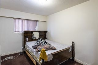 Photo 13: 737 E 54TH Avenue in Vancouver: South Vancouver House for sale (Vancouver East)  : MLS®# R2561662