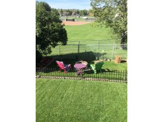 Photo 46: 10 GLENPATRICK Crescent: Cochrane House for sale : MLS®# C4094257