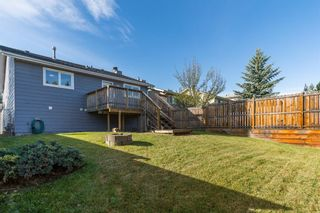 Photo 30: 53 Shawinigan Road SW in Calgary: Shawnessy Detached for sale : MLS®# A1148346