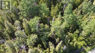 Photo 4: N/A Bay Estates Road S in Sheguiandah, Manitoulin Island: Vacant Land for sale : MLS®# 2095922