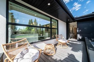 Photo 21: 4108 CRESTVIEW Road SW in Calgary: Elbow Park Detached for sale : MLS®# A1118555