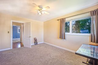 Photo 16: 2327 23 Street NW in Calgary: Banff Trail Detached for sale : MLS®# A1114808