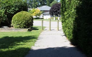Photo 58: 71 East House Crescent in Cobourg: House for sale : MLS®# 219949