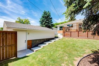 Photo 32: 5404 Thornton Road NW in Calgary: Thorncliffe Detached for sale : MLS®# A1120570
