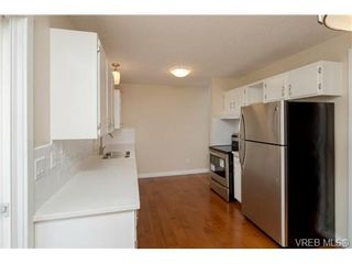 Photo 7: 2241 Bradford Ave in SIDNEY: Si Sidney North-East House for sale (Sidney)  : MLS®# 694355