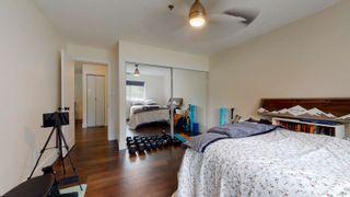 Photo 30: 122 11915 106 Avenue NW in Edmonton: Zone 08 Condo for sale : MLS®# E4255328