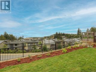 Photo 27: 505 Gurunank Lane in Colwood: House for sale : MLS®# 884890