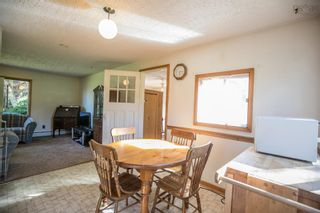 Photo 14: 5838 Highway 366 in Lorneville: 102S-South Of Hwy 104, Parrsboro and area Residential for sale (Northern Region)  : MLS®# 202125238