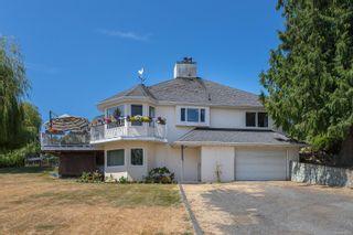 Photo 8: 304 Walton Pl in : SW Elk Lake House for sale (Saanich West)  : MLS®# 879637