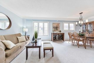 Photo 2: 112 Ribblesdale Drive in Whitby: Pringle Creek House (2-Storey) for sale : MLS®# E5222061
