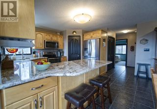 Photo 7: L3, 593038 Range Road 122 in Rural Woodlands County: House for sale : MLS®# A1095782