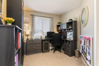 Photo 18: 87 Everhollow Crescent SW in Calgary: Evergreen Detached for sale : MLS®# A1093373