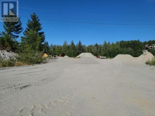 Photo 13: 5005 TOMKINSON ROAD in Powell River: Industrial for sale : MLS®# 16037