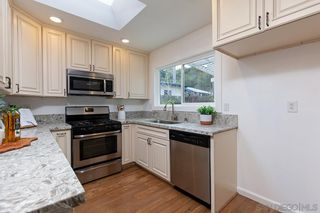 Photo 15: CLAIREMONT House for sale : 3 bedrooms : 4897 Chateau Dr in San Diego