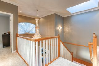 Photo 23: 6138 132 Street in Surrey: Panorama Ridge House for sale : MLS®# R2515733