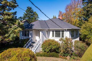 Photo 23: 2494 Central Ave in : OB South Oak Bay House for sale (Oak Bay)  : MLS®# 885913