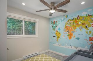 Photo 26: 10740 ALEXIS Court in Richmond: McNair House for sale : MLS®# R2625388