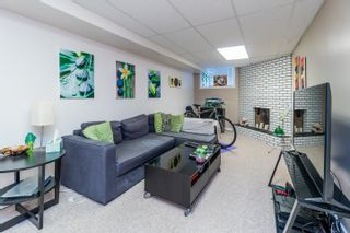 """Photo 24: 2890 - 2892 UPLAND Street in Prince George: Perry Duplex for sale in """"Perry"""" (PG City West (Zone 71))  : MLS®# R2616014"""
