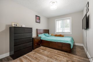 """Photo 21: 5059 199A Street in Surrey: Langley City House for sale in """"Nicomekl river"""" (Langley)  : MLS®# R2611778"""